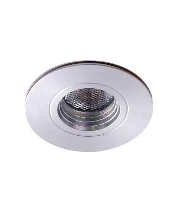 LED inbouwspot