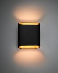 wandlamp-led